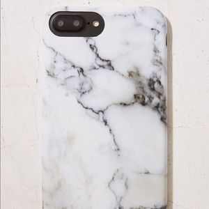 iphone 6s marble phone case Urban Outfitters